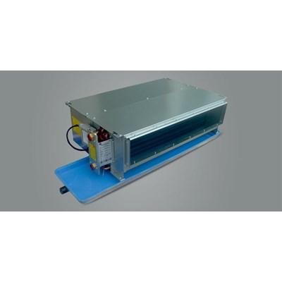2-х трубный теплообменник теплообменник водяной защита